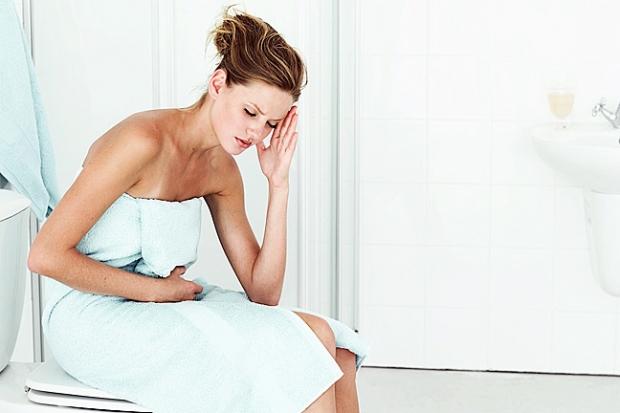 Уреаплазмоз: симптомы у женщин