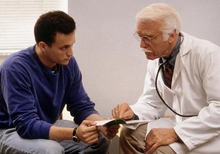 Лечение эректильной дисфункции препаратами: виагра, левитра и сиалис