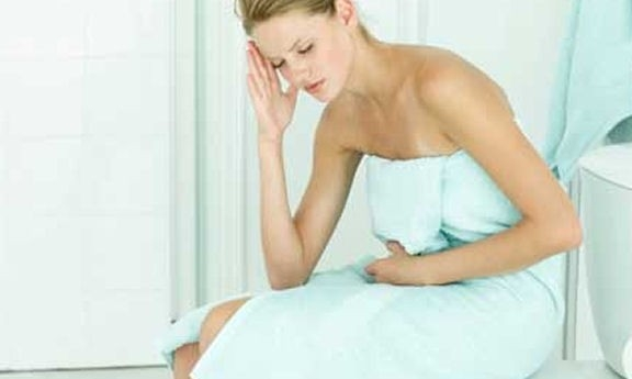 Лечение цистита у женщин антибиотиками