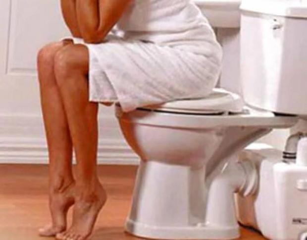 Боль после мочеиспускания у женщин причины