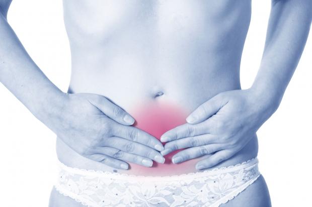 После занятие сексом больно при мочеиспускании как лечить
