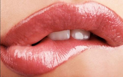 Виагра: как действует на мужчин и как долго работает