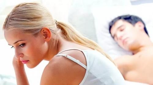 Причины слабого оргазма и как вернуть яркость ощущений