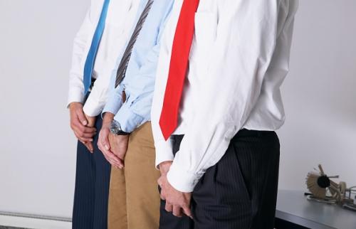 Хроническая гонорея у мужчин и женщин: симптомы и лечение.