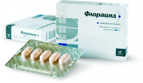 Дефлорационный цистит лечение 43