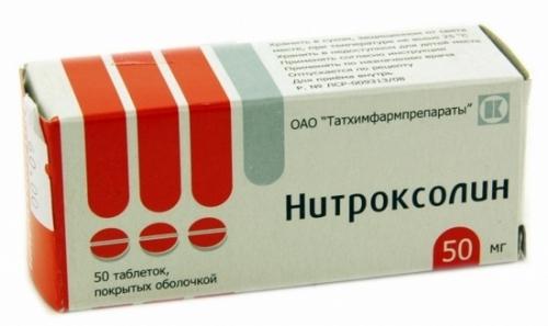 Дефлорационный цистит лечение 46