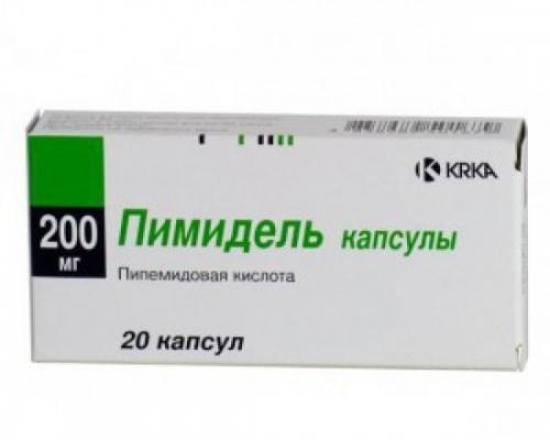 Дефлорационный цистит лечение 45