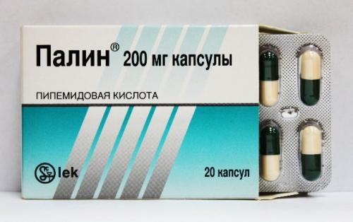 Дефлорационный цистит лечение 44
