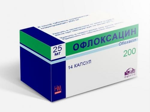 Антибиотики при воспалении почек: лечение, какие препараты принимать