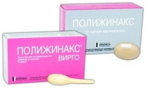 Чем лечить вагинальный грибок - О грибке ногтей