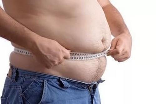 повышение эректильной функции мужчин