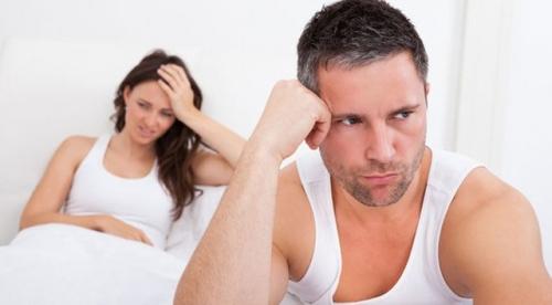 Препараты повышающие потенцию у мужчин при гипертонии
