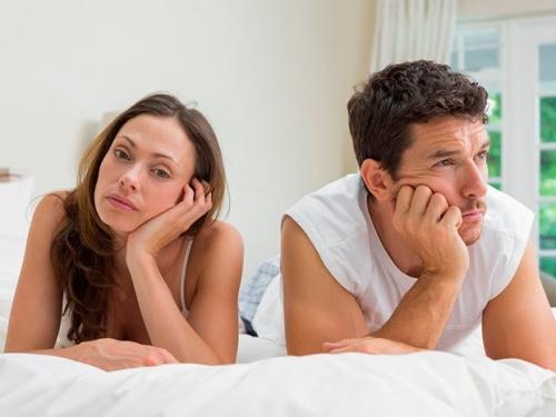 Гормональный профиль у мужчин, или на какие гормоны сдать кровь мужчине при бесплодии