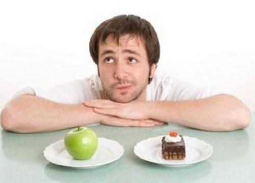 Что нельзя кушать при дисбактериозе