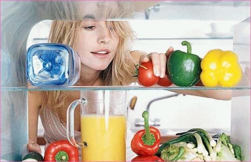 Питание ребенка при дисбактериозе кишечника 14
