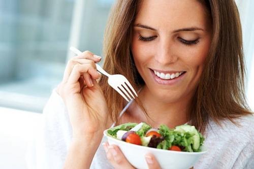 Вот диета при дисбактериоза thumbnail