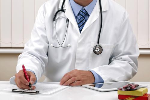 Гепаторенальный синдром: что это такое, патогенез, цирроз печени как наиболее частая причина, механизм развития, клинические рекомендации по лечению, прогноз жизни